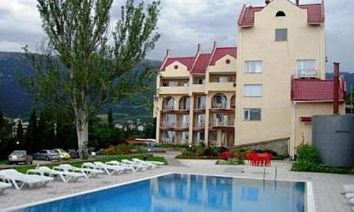 Владельцы крымских гостиниц жалуются на постоянные проверки