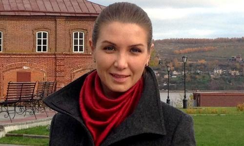 В правительстве Севастополя избили руководителя центра развития туризма