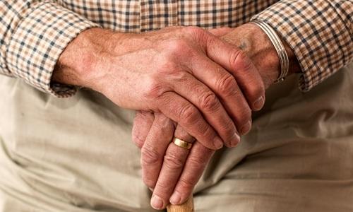 В Крыму ищут мошенниц, которые обчищают стариков