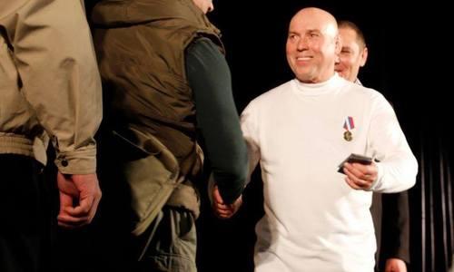 Севастополь признал фильм «Брат-2» буревестником «Крымской весны»