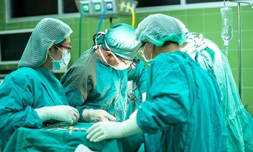 Онкодиспансер Севастополя отказал в операциях 7 больным